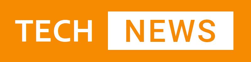 Tech News Australia